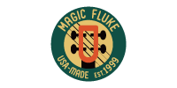 Magic Fluke Campany : U.S.A.