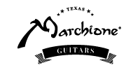 Marchione Guitars : U.S.A.