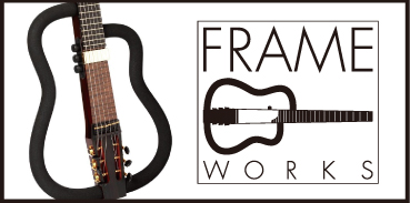 Frameworks : Germany