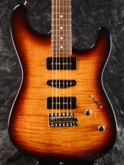 JWB-S FMT Limited Edition -Burnt Amber- 【限定生産品】【金利0%!】