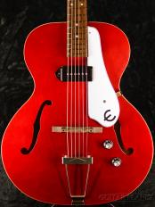 Inspired by ''1966'' CENTURY -Aged Gloss Cherry-【中古品】【2.91kg】
