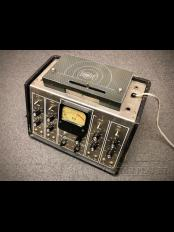 1972 EM-1 Groupmaster 【Rare!】【Solid State Preamp & Tape Echo】【4 Input】【Vintage】【金利0%】
