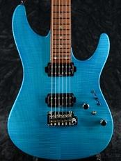 MM1 Martin Miller-Made In Japan 【金利0%!】