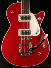 【グレッチフェア】G5230T Electromatic Jet FT Single-Cut with Bigsby -Firebird Red-【金利0%!!】
