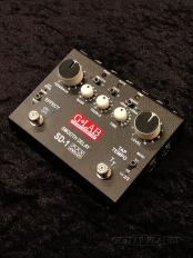 SD-1 -Smooth Delay-【USED】