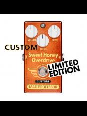"SWEET HONEY OVERDRIVE ""FAT BEE"" MOD【LIMITED EDITION】【Webショップ限定】"