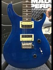 SE Custom 24  -Blue Matteo-【C06951】【48回金利0%対象】