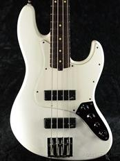 Verrazzano Series V21-J4 - Satin Opaque White -【3.64 kg】【48回金利0%対象】【全国送料無料】