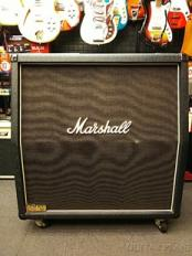 1989 1960A Cabinet 【Vintage】【金利0%】