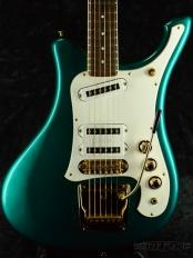 【大特価年末セール!!】 1986 SG-7 20th Anniversary -Candy Blue- 【Vintage!】【金利0%!】