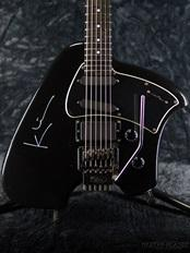 1994 GK4T -Black- 【Very Rare!!】【STEINBERGER x Klein】【MADE IN USA】【48回金利0%対象】