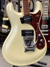 Mark I '65 The Ventures Model -Pearl White- 1993年製 【Unified Era】【VIBRAMUTE】【48回金利0%対象】