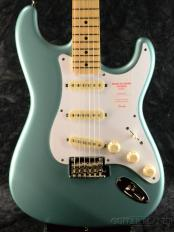 Hybrid 50s Stratocaster -Ocean Turquoise Metallic  -【期間限定FE610プレゼント!!】【金利0%!】【全国送料無料!】