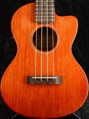【Webショップ限定】 Roots Collection G9121 Tenor A.C.E Ukulele