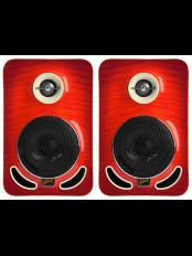 Les Paul Reference Monitors 4