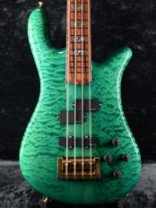 【OUTLET !!】USA NS-2 -Green Turquoise-【4.47㎏】【48回金利